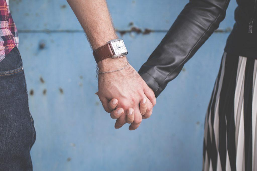 Terapia com casais em BH - Flávio Hastenreiter